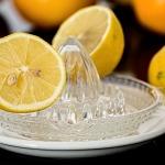 口臭の予防、対策は日々の生活から<体験談>