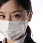 体調管理もできる口臭予防対策をしています<体験談>