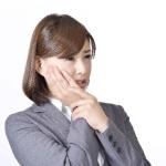 歯周病に襲われ出会った歯磨き粉<体験談>