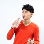 口臭予防は、一に歯磨き、二に水分補給!の体験談☆