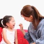 初期の歯周病は歯石除去と適切な歯磨きで治ります。<体験談>