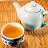 どくだみ茶は気になる口臭の原因、歯肉炎や歯槽膿漏に効果的!