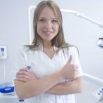 歯肉のことと口臭が気になったら歯周内科治療という選択肢<体験談>