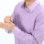 歯肉炎は普段の歯磨きの見直しから<体験談>