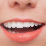 口臭の原因は舌苔だった<体験談>