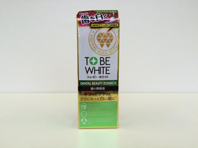 tobewhite1