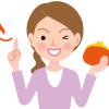 歯周病の改善に安価なアイテムが効果絶大<体験談>