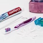 歯肉炎に効果的な予防方法<体験談>