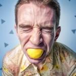 口臭予防で大切なのは、唾液の分泌<体験談>