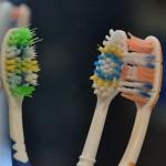 今話題!?15秒ホワイト歯磨き粉「15sekundi」で歯は白くなるの?