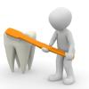セルフケアの第一はブラッシング ~歯周病対策の歯磨きのポイント~
