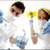 歯学部生が教える!怖くない!虫歯治療の新しい考え方