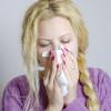 気になる口臭は、蓄膿症が原因の可能性も!?