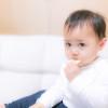 手足口病の原因とその症状、そして治療方法