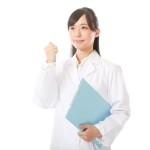 予防歯科の主役「PMTC」とはどういうもの?