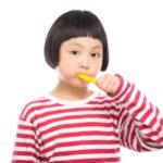 お医者さんに「抜きましょう」と言われたら?抜歯を防ぐための基礎知識とケア法