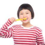 知っていますか? 歯肉炎、歯周炎、歯周病、歯槽膿漏の違い