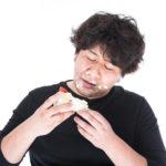 甘い物好きは口臭に注意!?糖と口臭・虫歯・歯周病の危ない関係