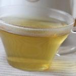口臭予防に緑茶は効く?効かない?