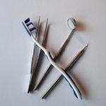 「歯茎がやせる」のは、老化と歯周病のサイン!
