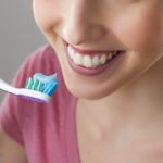 歯が白くなる!?歯磨き成分ポリリン酸に注目!