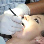 教えて歯科衛生士さん!痛くない歯石取りの方法ってないの?