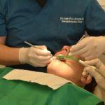 歯医者恐怖症の人も安心!?「笑気麻酔」ってどんなもの?