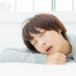 いびきは、歯医者さんで治せる!?