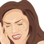 歯痛と間違えやすい三叉神経痛とは?歯痛との見分け方は?