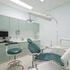 歯のクリーニングをしたい!保険診療と自費診療(PMTC)ではどう違う?