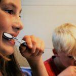 ぜひ知っておきたい!磨き残しが多い歯や部分はどこ?