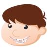 誰にも気づかれずに歯を矯正したい!「裏側矯正」のメリットとデメリット