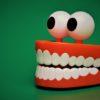 生まれつき歯の本数が少ない「先天性欠如」、放っておいても大丈夫?