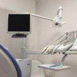 歯周病の新しい治療法3DSって何?