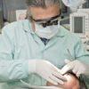 超高齢社会の頼れる味方、訪問歯科をご存じですか?