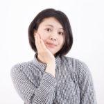 抜歯後の回復を早めるには? 抜歯後の食事や生活の基礎知識