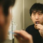歯磨き中に吐き気・えづきがある人に知って欲しい、原因と対策
