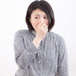 どうしても消えない口臭は、もしかして銀歯が原因かも!?