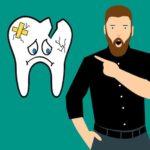 症状でわかる、「虫歯のレベル」を再確認!