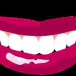 歯の「ホワイトニング」と「ブリーチング」は違うの?