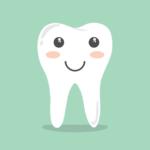 歯の詰め物「コンポジットレジン(CR)」とは? 耐久性は?