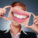 歯にも寿命はある? 寿命を延ばすにはどうすればいい?
