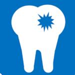 白い虫歯、「ホワイトスポット」をご存じですか?