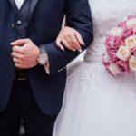 結婚式までの必須プラン「ブライダルホワイトニング」はいつから始めるべき?