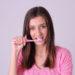 ディープクリーンの歯槽膿漏予防効果は?
