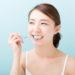 恋するハミガキ!デンティス歯磨き粉は口臭予防に効果的?
